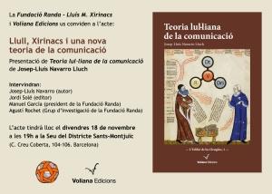 targeta-teoria-lulliana-franda-copia